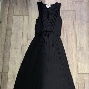 Motherhood Maternity Dresses - Maternity dress